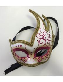Máscara Onda Deluxe