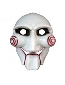 Máscara Saw