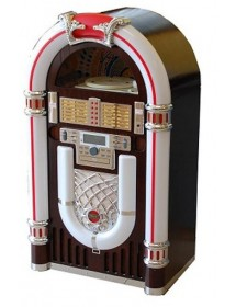 Jukebox Gigante