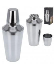 Shaker Inox 500ml