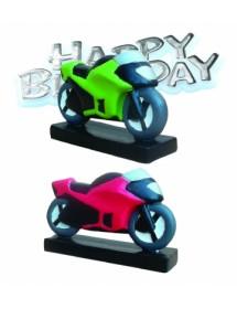 Motas Happy Birthday (pack 2)