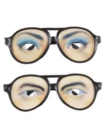 Óculos Funny
