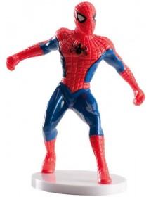 Boneco Spiderman (7,5cm)