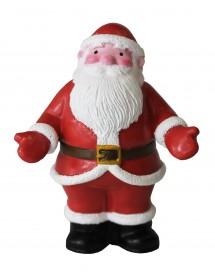 Pai Natal