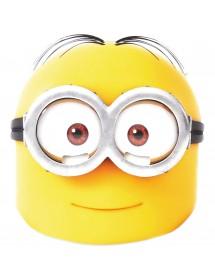 Máscara Minion Dave