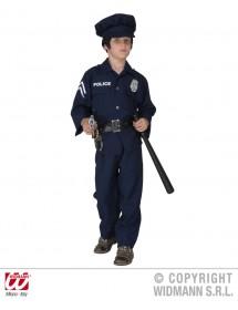 Fato Polícia Criança