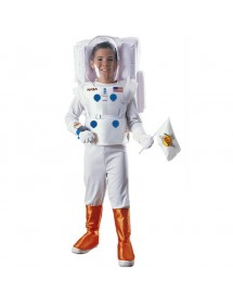 Fato Astronauta Deluxe