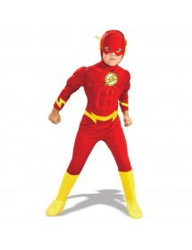 Fato Flash