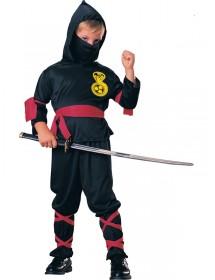 Fato Ninja