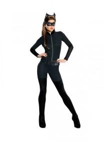 Fato Catwoman