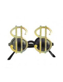 Óculos Dollar