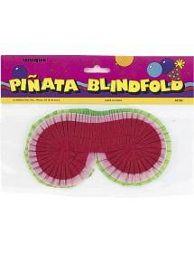 Venda para Piñata