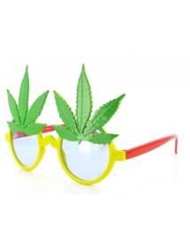 Óculos Canabis