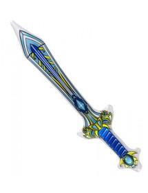 Espada Magic Insuflável 70cm