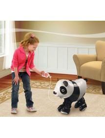Balão Foil Panda (53cm)