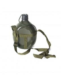 Cantil Alumínio (1 litro)