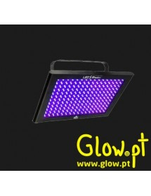 Projector LED Luz Negra