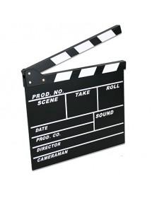 Ardósia de Filmes (27x30cm)