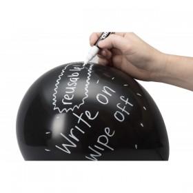 Balões para Personalizar (pack 20)