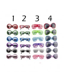 Óculos Party