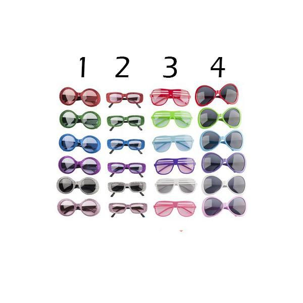Óculos Party - Mr. Party 566fea7a13