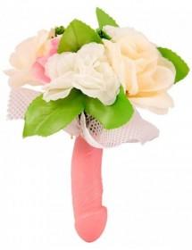 Bouquet de Flores Funny