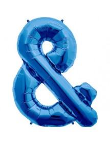Balão Foil & 86cm