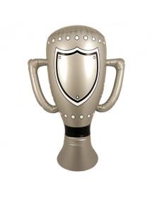 Troféu Insuflável 60cm