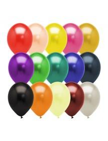 Balões Metalizados (pack 100)