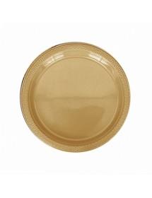 Prato Dourado (pack 10)