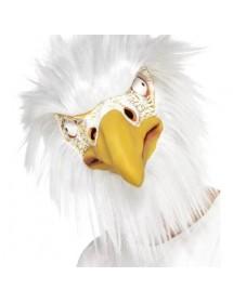 Máscara de Águia