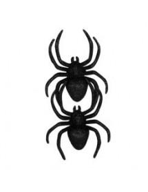 Aranhas com Brilhantes Pack 2