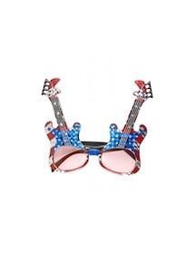 Óculos Guitarra