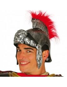 Capacete Centurião Romano