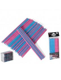 Sticks para Doces pack 50