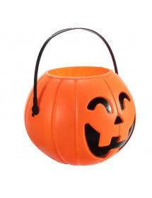 Balde Halloween (16cm)