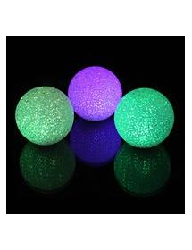 Bola de Natal C/Luz