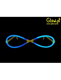 ÓCULOS GLOW INFINITO (PACK 25)