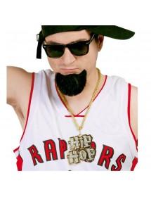 Colar Hip Hop