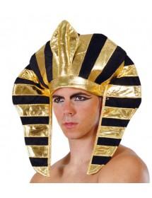 Chapéu Egípcio