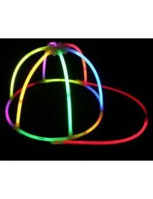 Chapéu Glow