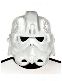 Máscara Soldado do Espaço