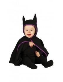 Fato Morcego