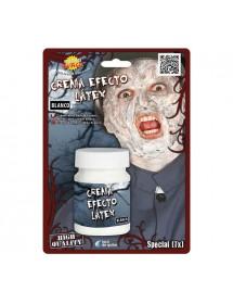 Creme Efeito Latex
