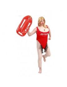 Fato Nadadora Salvadora