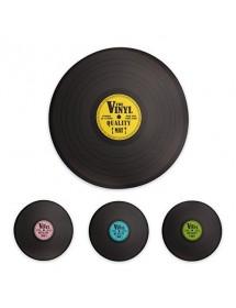 Individual Vinyl