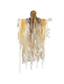 Esqueleto Fantasma Decor (160cm)