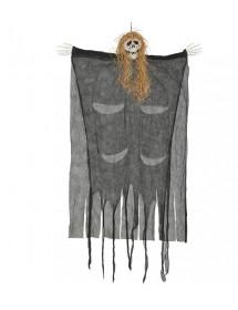 Fantasma Caveira (150cm)