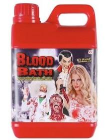 Jerrican Sangue 2L