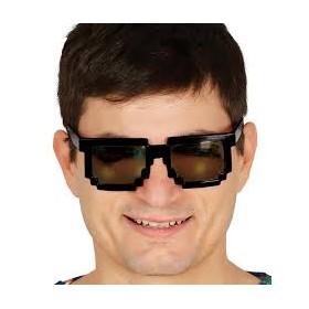 a483a703d4245 Óculos Pixel - Mr. Party